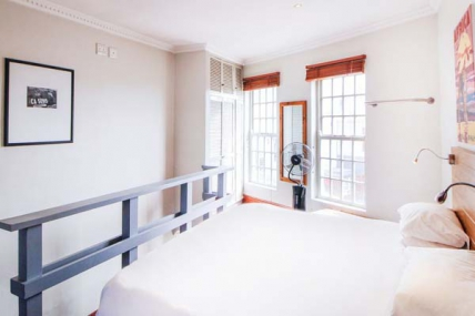 1563_1503492137-1118826617_DWKV-classic-1bed-bedroom1[1].jpg